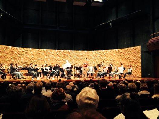 bChoir+Orchestra(Warren)