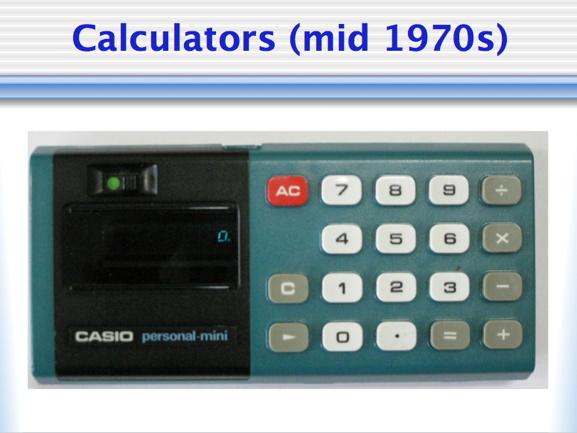 b09CasioCalculator