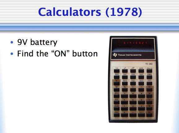 b10TICalculator