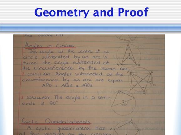 b15GeometryAndProof