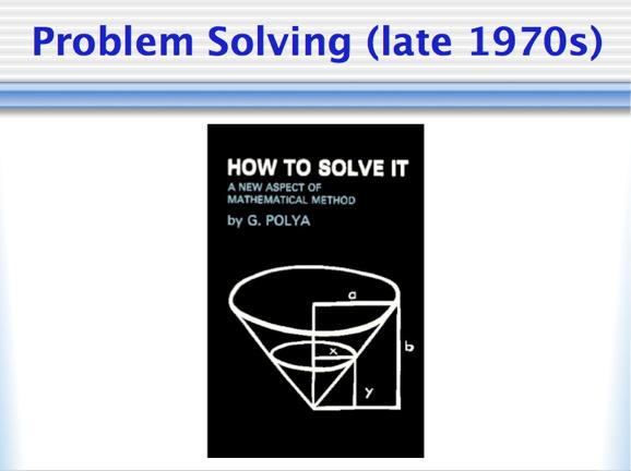 b17ProblemSolving