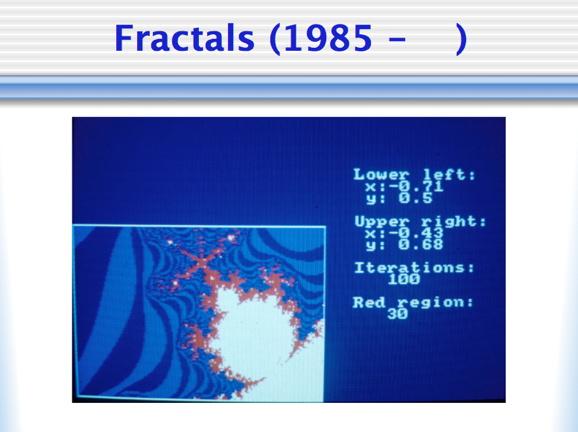 b26Fractals1