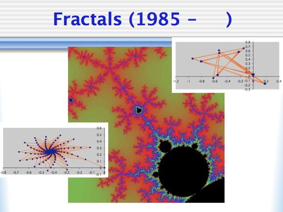 b27Fractals2