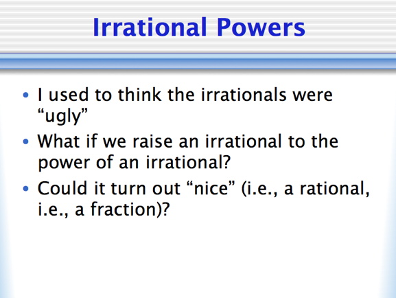 b35IrrationalPowers