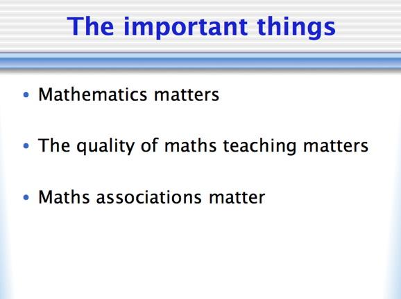 b41MathsMatters