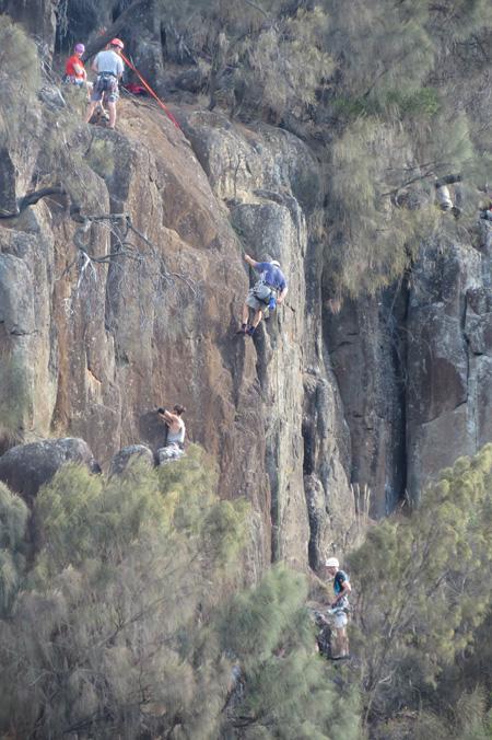 b08Rockclimbers